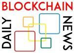Blockchain Daily News
