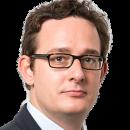 Prof. Dr. Philipp Sandner